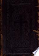 Paráfrasis de las letanías lauretanas en alabanza de la Virgen Santísima