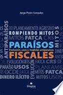 Paraísos fiscales: rompiendo mitos