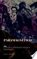 Paramagnético