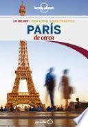 París De cerca 4