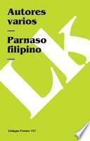 Parnaso filipino