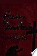 Pasión y otros pecados