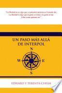 PASO M S ALL DE INTERPOL, UN