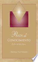 Pasos al Conocimiento (Spanish STK)