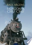 Patagonia Chu Chu