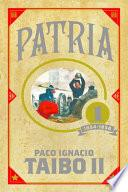 Patria/ Homeland