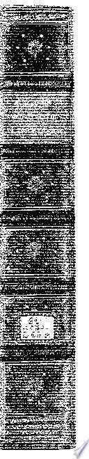 Pedacio Dioscorides Anazarbeo, Acerca de la materia medicinal y de los venenos mortiferos