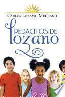 Pedacitos de Lozano