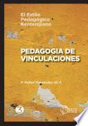 Pedagogía de Vinculaciones