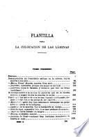 Pedro de Alvarado; ó la conquista de Guatemala