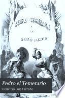 Pedro el Temerario