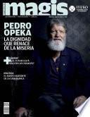 Pedro Opeka: La dignidad que renace de la miseria (Magis 456)