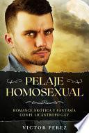 Pelaje Homosexual