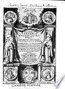 Peligros y reparos de la perfecion religiosa