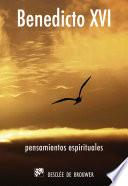 Pensamientos espirituales