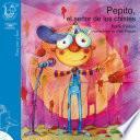 Pepito, el señor de los chistes