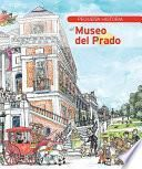 Pequeña Historia del Museo del Prado