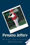 Pequeño Jeffery