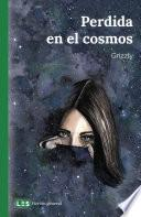 Perdida en el cosmos