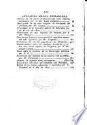 Periódico de la Sociedad Médico-Quirúrgica de Cádiz