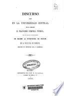 Períodos principales de la Historia del Derecho Romano