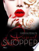 Personal shopper, vol. 1