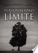 Personalidad límite