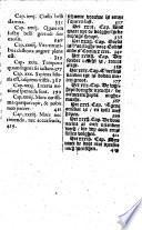 Perspectiva christianae nobilitatis ... moralibus, politicis, & historicis rationibus adserta