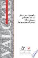Perspectiva de género en la literatura latinoamericana