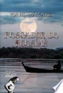 Pescador de poesías