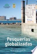 Pesquerías globalizadas