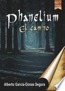 Phanelium