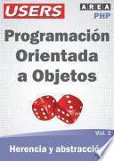 PHP - Programación Orientada a Objetos - Vol.2