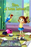 Pico el Loro Latoso