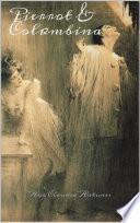 Pierrot Y Colombina