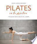 Pilates en la práctica