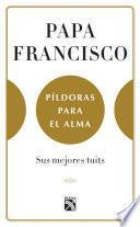 Píldoras para el alma (Edición mexicana)
