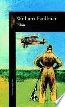 Pilón