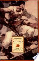 Piratas y corsarios en Cuba