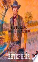 Pistolero arrepentido (Colección Oeste)