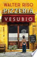 Pizzería Vesubio (Edición mexicana)