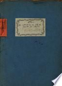Plan de estudios de 28 de agosto de 1850