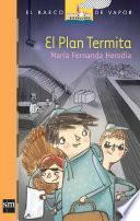 Plan termita