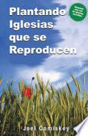 Plantando Iglesias Que Se Reproducen