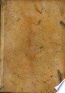Pláticas dominicales que el il.mo señor don Josef Climent, obispo de Barcelona, predicó en la Iglesia Parroquial de San Bartolomé de la ciudad de Valencia, de que fué parroco desde el año de 1740 hasta el de 1748