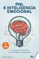 PNL e Inteligencia Emocional