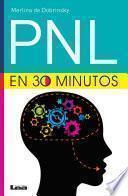 PNL en 30 minutos