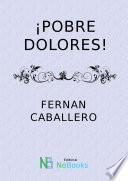 Pobre Dolores