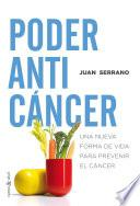 Poder anticáncer