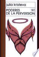 Poderes de la perversión